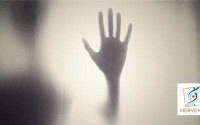 Neuromodulazione e Arto Fantasma